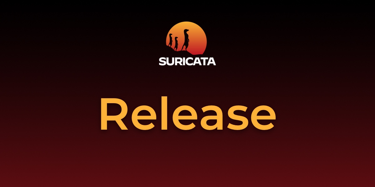 release featured image