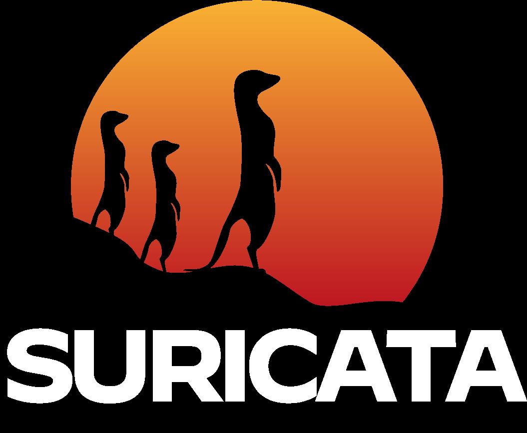 Suricata - Logo