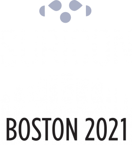 Suricon Boston 2021